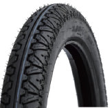 Bajaj 복서 아프리카 시장 최신 크기 3.00-17 2.75-17대의 기관자전차 타이어