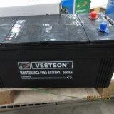 Selbstlkw-Batterie des auto-12V hergestellt in China