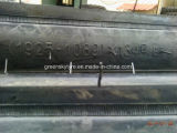 Neumático 1925X1080X134 del coche de parachoques