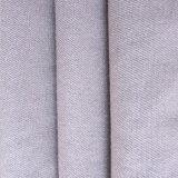 Luft-Strahlen-Webstuhl-Qualitätsrayon-Gewebe für Frauen-Hemd