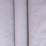 Ткань вискозы рейона Spandex одежд