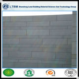 Fibra Cement Board para Wall Cladding