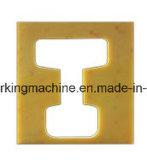 CNC de Machine van de Gravure van de Houtbewerking van de Precisie van de Router