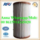 filtro de petróleo da alta qualidade 0X12811 auto para Mann (0X12811, 99610222553)