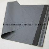 Bolso polivinílico impermeable de empaquetado del sobre del polietileno del correo/anuncio publicitario plástico/sobre plástico