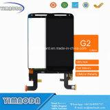 計数化装置のタッチ画面とのMotorola Moto G2 Xt1063 Xt1068 Xt1069 LCDのための電話LCD