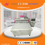 CNC het Glas van Machines (RF3826CNC) met het Breken van Lijst