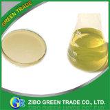 Bio enzima de pulido de la celulasa para el lavado de la tela del dril de algodón