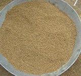Haustier-Geflügel interessieren sich nicht Molkereifettreichen Puder-Rahmtopf (Maltodextrin)