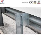 Trave di acciaio per i progetti di strada