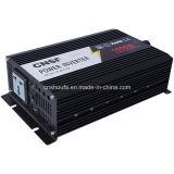 invertitore 12V 220V di potere 1000W per il commercio all'ingrosso