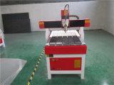 Compititive 가격 목공 CNC 대패 기계 600mm*900mm
