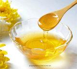 Emulsionante/stabilizzatore liquidi dell'alimento di Datem E472e