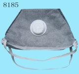 Maschera di protezione N95