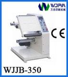 Высокоскоростная машина осмотра ярлыка (WJJB-350)