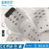 중국 공장 안마 통 최신 판매 온천장 (M-3354)