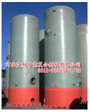FRP Container Dn3000 (Tanks GRP)