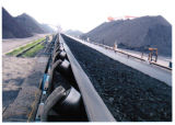 Conveyor di gomma Belt con Steel Cord per Transportation Lungo-Distance