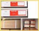 Guangzhou Factory Price Aws E6013 eletrodo de soldagem