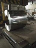 La INMERSIÓN caliente barata de ASTM A653 Dx51d galvanizó las bobinas de acero