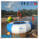 Prahler Water Sports Playground Equipment für Beach/Water Game