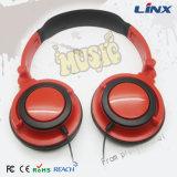 Achat personnel en vrac d'écouteurs d'écouteur d'aperçu gratuit de qualité de Chine