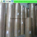 papel revestido del PLA 210g para las tazas