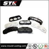 De plastic Producten van de Injectie, de Plastic Producten van de Injectie voor de AutomobielDelen van het Instrument