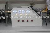 Hq4500as het Verbinden van de Rand van de Houtbewerking van pvc Automatische het Verbinden van de Rand van de Machine Machine