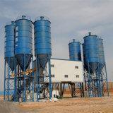 Concrete het Groeperen Installatie met Hoge Productie Hzs180