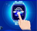 IP67는 방수 처리한다 감시 아이들 (D25)를 위한 GPS 추적자를