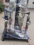 絶縁のガラス機械のためのガラスコータ