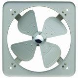 Industriële het Ventileren Ventilator/de Ventilator van de Uitlaat met de Goedkeuring van het CITIZENS BAND