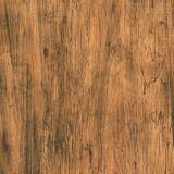 60X60cm Wooden Design Porcelain FloorおよびWall Tiles (66348)