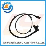 Auto sensor do ABS do sensor para Hyundai 95670fd100