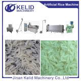 Hohe effiziente automatische Nahrung-Reis-Extruder-Maschine