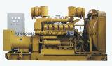 10kw-200kw de Diesel Generator van uitstekende kwaliteit van de Macht met ISO9001