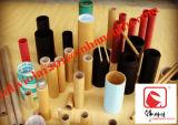 ペーパー管の接着剤の熱い販売