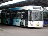 バスのための高性能のリチウム電池のパック