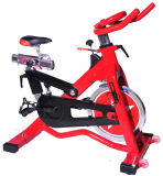 Fitness Cardio Machine Spinning Bike (XR9996)