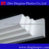 PVC Foam Board di 15mm Thick Celuka