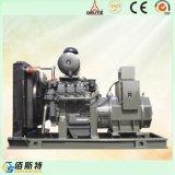 30kw aan Diesel 600kw Deutz de Stille Water Gekoelde Enige Reeks van de Generator