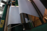Pvc Layer van Printed van de compensatie voor Contactless Card (pvc-AF2)