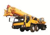 Grue mobile Qy35g de camion de vente chaude de 35 tonnes