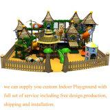 직업적인 아이들 유아를 위한 상업적인 실내 실행 장비
