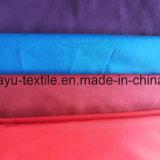 Tela de la camisa del popelín del T/C 45*45 133*72