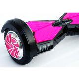 Motorino elettrico dell'equilibrio di auto con la batteria del LG