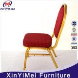 Stackable Aluminium Metal Hotel Restaurant Dining Banquet Chair (XYM-L23)