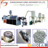 Пластичный порошок PVC Pelletizing машина Pelletizing Line/PVC