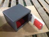 Mini forte contenitore sicuro di casella sicura commerciale